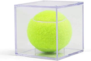 Best tennis ball case display Reviews