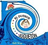 El Duende Juguetón