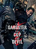The Gangster, the Cop, the Devil [dt./OV]