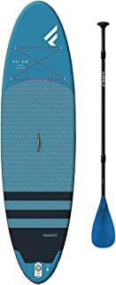 """Fanatic Pack Fly Air Pure 10'4"""" 2020"""