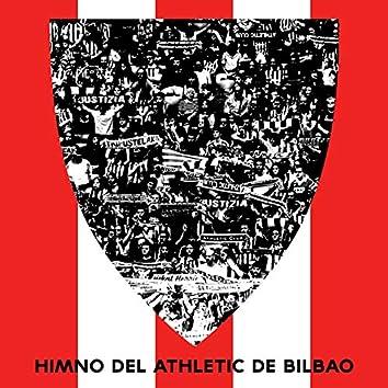 Himno del Athletic de Bilbao / Athleticen Ereserkia (Versión Original)