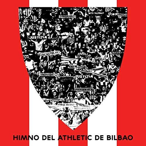 Sociedad Coral de Bilbao & Gran Banda Odeón