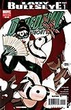 Daredevil #111