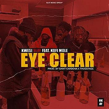 Eye Clear