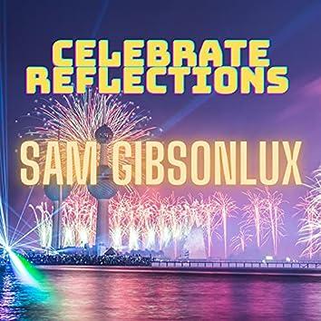 Celebrate Reflections