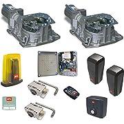 BFT-Kit-Eli-250-BT-N-Automatizacin-puerta-batiente-electromecnico-24-V-hasta-400-kg-y-35-metros-motor-enterrado-R93014200001