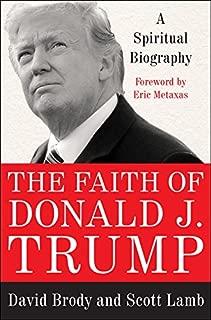 Best donald j trump what is j Reviews