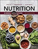 Nutritions Review and Comparison