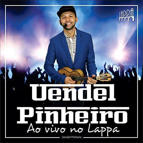 Uendel Pinheiro