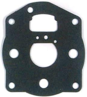 GEA Junta Carburador Briggs & Stratton 271607 Pieza Compatible