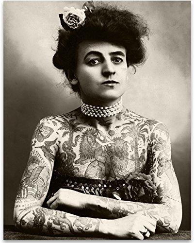Lone-Star-Art-Tattooed-Portrait