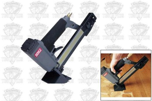 Senco - Sls20Hf Flooring Stapler - Senco Staples Gun