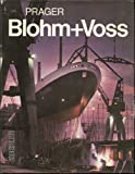 Blohm and Voss