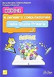 Coding e pensiero computazionale nella Scuola primaria