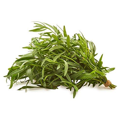 Organic Tarragon, 0.75 oz Clamshell