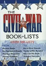 Best civil book list Reviews