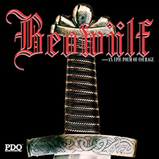 Beowulf [PDQ Edition]                   De :                                                                                                                                 Francis Barton Gummere and Unknown                               Lu par :                                                                                                                                 Nigle Simmons                      Durée : 2 h et 35 min     Pas de notations     Global 0,0