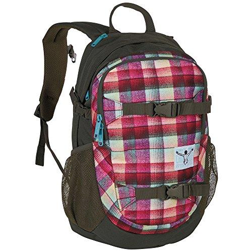 Chiemsee School, BA, Backpack Rucksack 5041021, 48 cm, 26 L, B1071