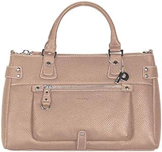 PICARD Bag For Women,Beige - Hobos