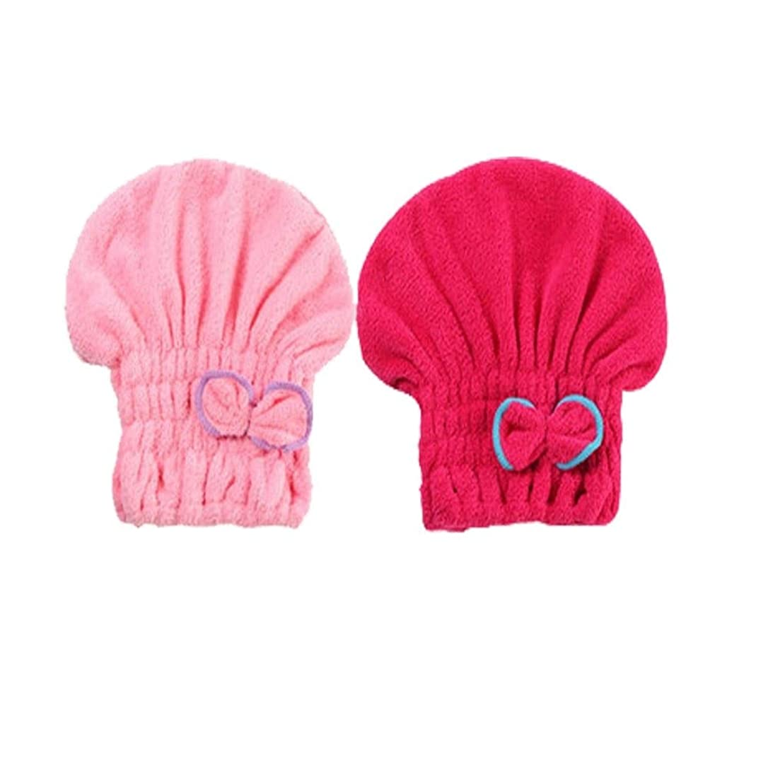 倉庫誇張ラップトップSMXGF シャワーキャップ、女性の女性のためのドライシャワーキャップデラックスシャワーキャップを、すべての髪の長さや太さ、再利用可能なシャワー。 (Color : 6)