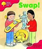 Swap!(Oxford Reading Tree)