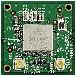 XON SX-SDMGN-2830C-SP WiFi Modules (802.11) - 1Pcs