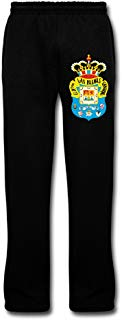YellowNN Men's UD Las Palmas Sweatpants
