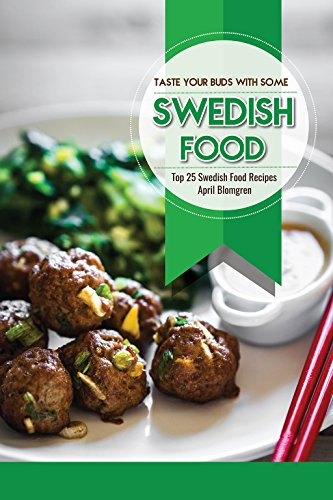 Taste Your Buds with Some Swedish Food: Top 25 Swedish Food...