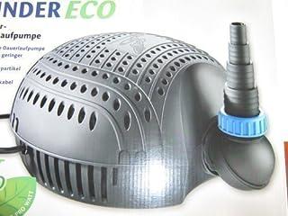 Oase Filtoclear 50577 Kit 30000 Filtrazione