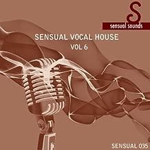 Night Time Illumination (feat. Paulina Slusarek) [Original Vocal]