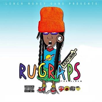 Rugraps