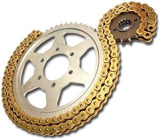 Suchergebnis Auf Für Kettensätze 100 200 Eur Kettensätze Antrieb Getriebe Auto Motorrad