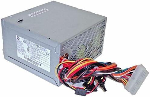 New 4 years warranty Genuine HP ProDesk 400 G2 MT Watt Powe PCE019 Bronze 6.0 180 Max 51% OFF