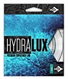 Dynamic Lures Hydralux Premium Copolymer...
