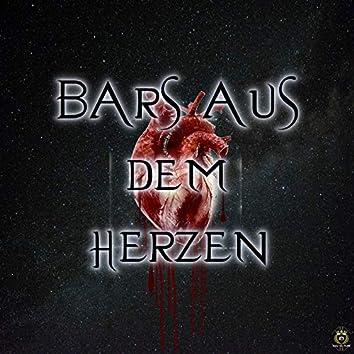 Bars Aus Dem Herzen