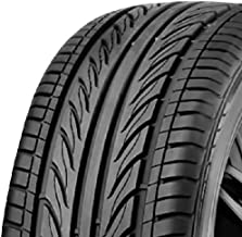 Delinte D7 All-Season Radial Tire - 285/25-22 95W