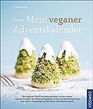 Mein veganer Adventskalender