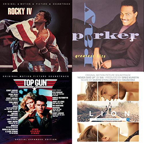 50 Hits: Film-Songs