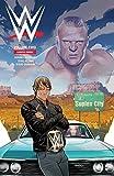 WWE Vol. 2: Lunatic Fringe