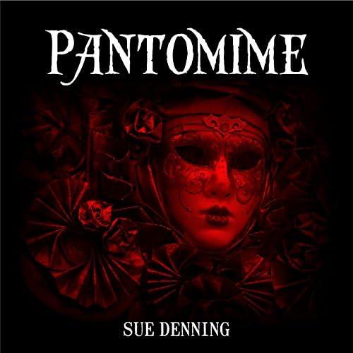 Sue Denning