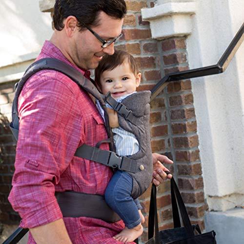 Camita para bebe _image2