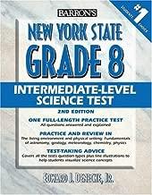 Best intermediate level science test Reviews