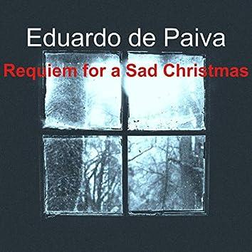 Requiem for a Sad Christmas