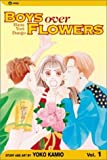 Boys Over Flowers, Vol. 1: Hana Yori Dango