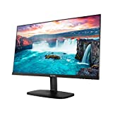 VIOTEK H250 25 Inch Ultra Thin Computer Monitor with Frameless LED Display 1920 x 1080p, 60Hz,…