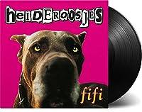 Fifi [180-Gram Black Vinyl]
