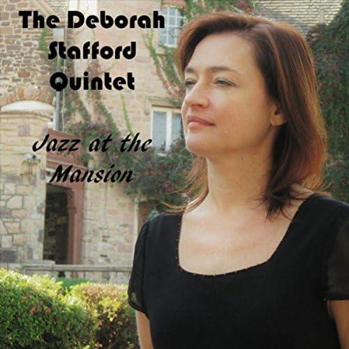 Deborah Stafford Quintet
