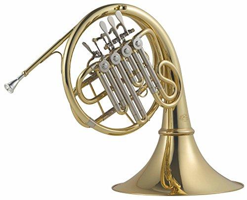 J.Michael FH700 Bb Trompe