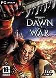 Warhammer 40,000 Dawn of War [ PC Games ] [Import anglais]