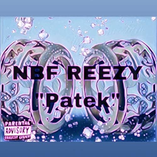 NBF Reezy